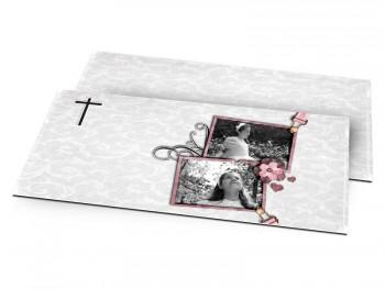 Cartes d 39 invitation pour communion et faire part originaux 1001cartes - Image religieuse gratuite a imprimer ...