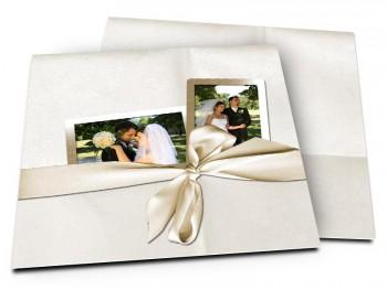remerciements mariage personnaliser et mod les de cartes originaux 1001cartes. Black Bedroom Furniture Sets. Home Design Ideas