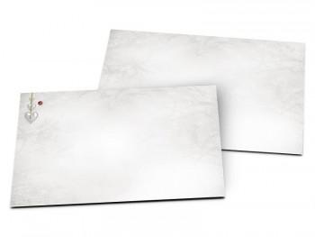 Cartes Mariage Et Cartons D Invitation Originaux Avec Vos