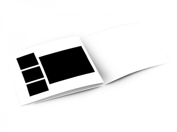 Pele-Mele - Pêle-mêle style 5: 4 photos carrées