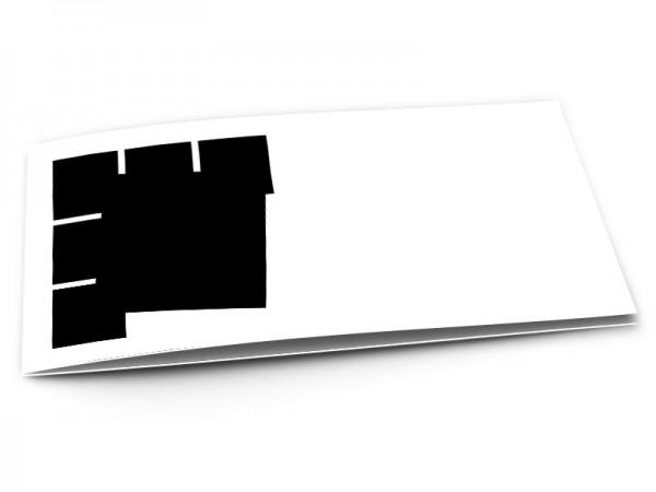 Pele-Mele - Pêle-mêle style 6: 6 photos carrées