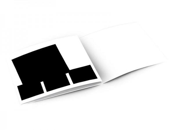 Pele-Mele - Pêle-mêle style 12: 4 photos carrées